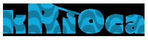 Krioca - Consultoria e Comunicação Ltda.